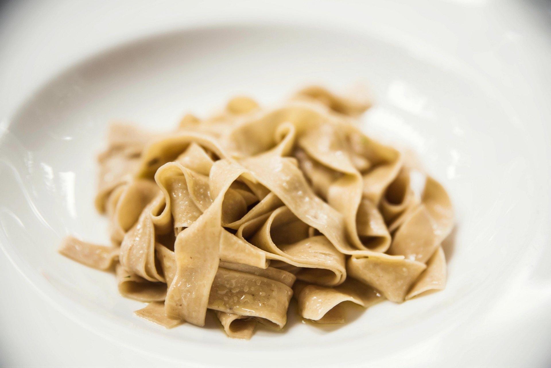 Il Pastaio Dish-1673794493