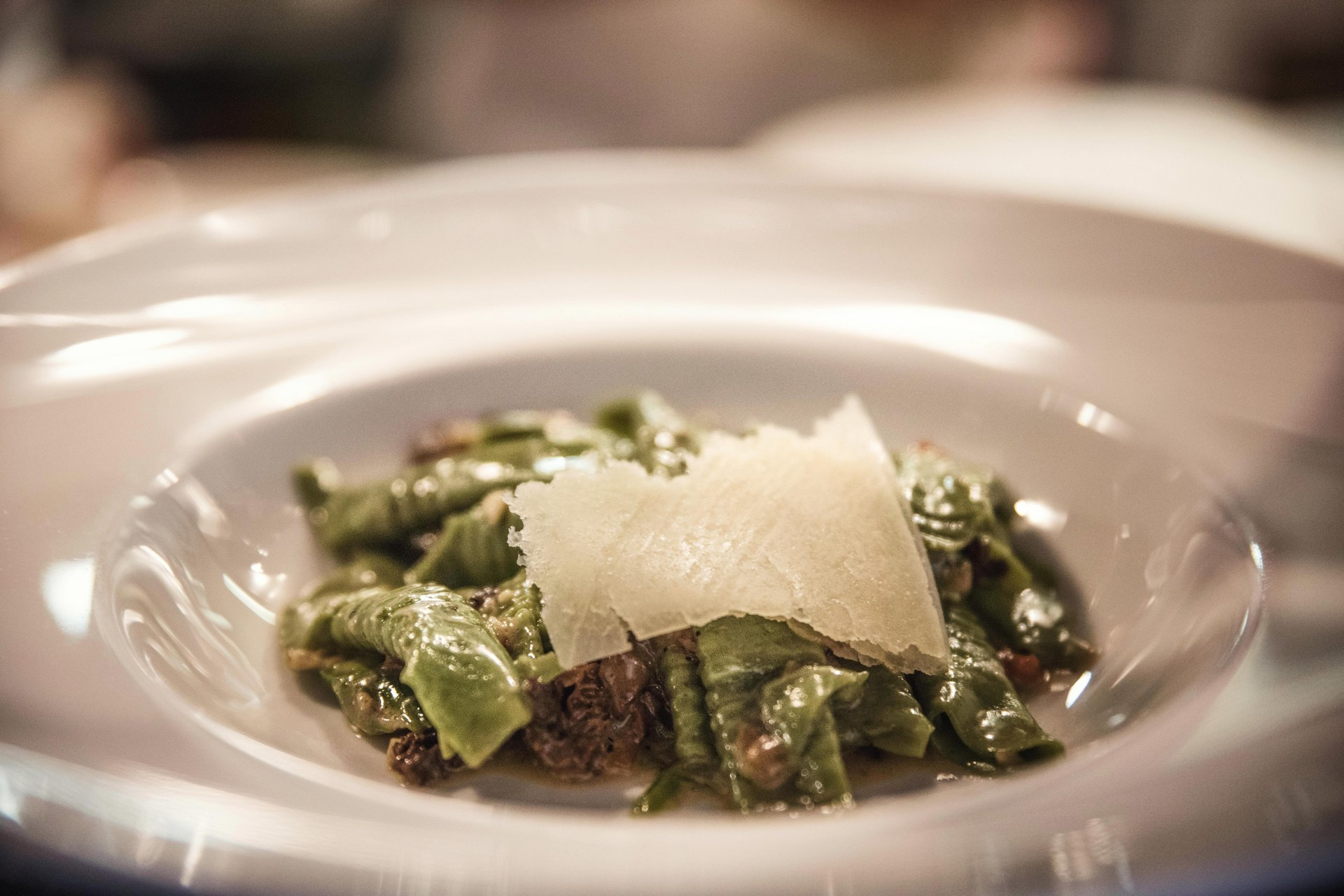Il Pastaio Restaurant | Salad-1977880168